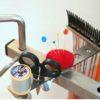 Accessory Bracket - Cross Stitch Supplies - Online Cross Stitch Supply Shop
